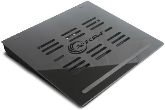 Vista General del Producto - X-Kim BSDN SA1
