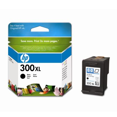Hewlett Packard HP D1660