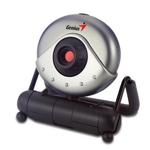 джениус веб-камера мессенджер 310 драйвер