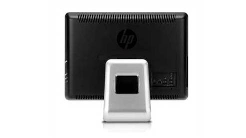 Hewlett Packard ALL IN ONE MS230