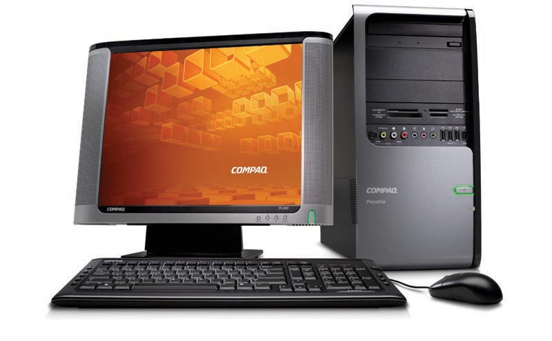 Compaq sr5417la for Computadora wikipedia