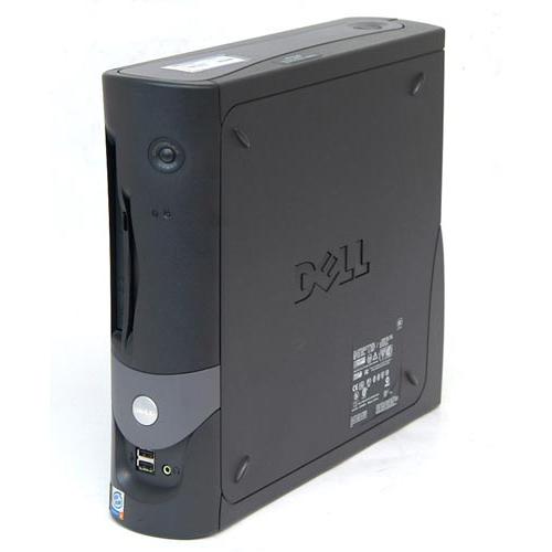 Dell Gx270