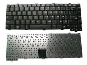 Acer Teclado ACER ASPIRE 1300 Series