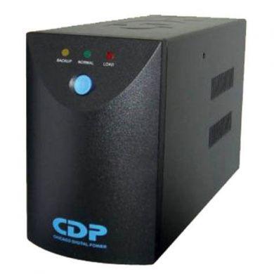 UPS-CDP_500 WATT