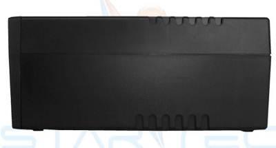 Star Tec UPS 650W
