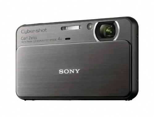 Sony SONY T99 TOUCH FULL HD 14M PANORAMICA