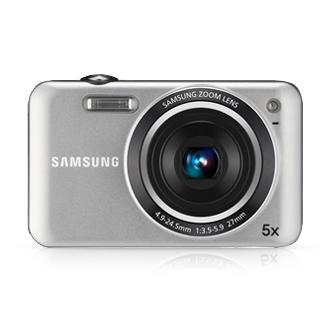 Samsung CAMARA SAMSUNG ES75 14M