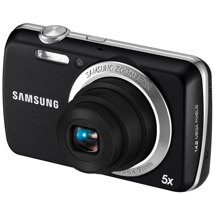 Samsung CAMARA SAMSUNG PL20 14M