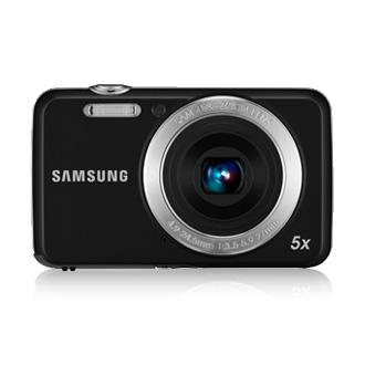 Samsung SAMSUNG ES80 12MP