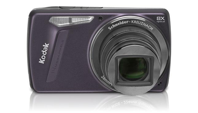 Kodak KODAK M580  14 MP