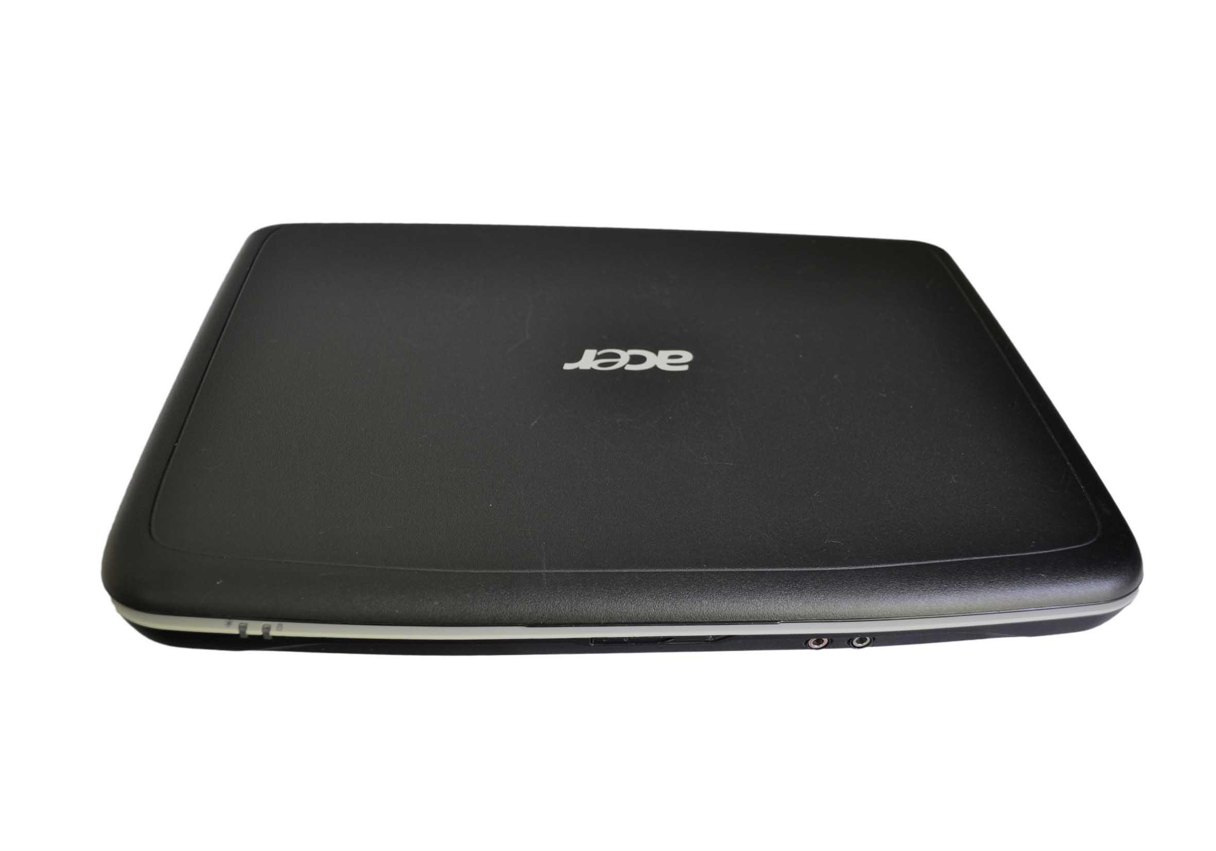 Acer 4315