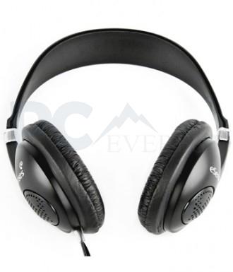 eSenses Diadema MH 440