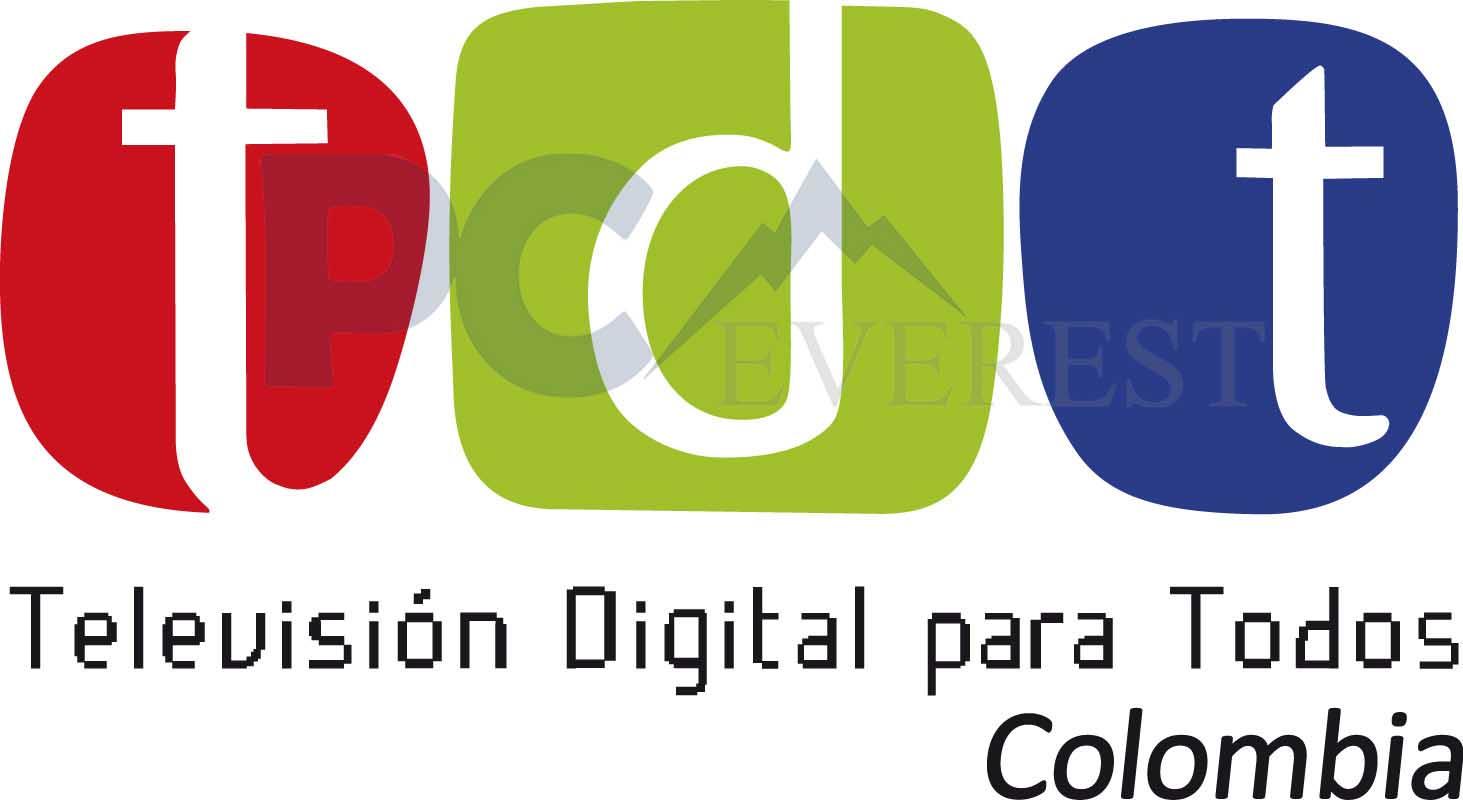 TDT Sintonizadores Tv Digital