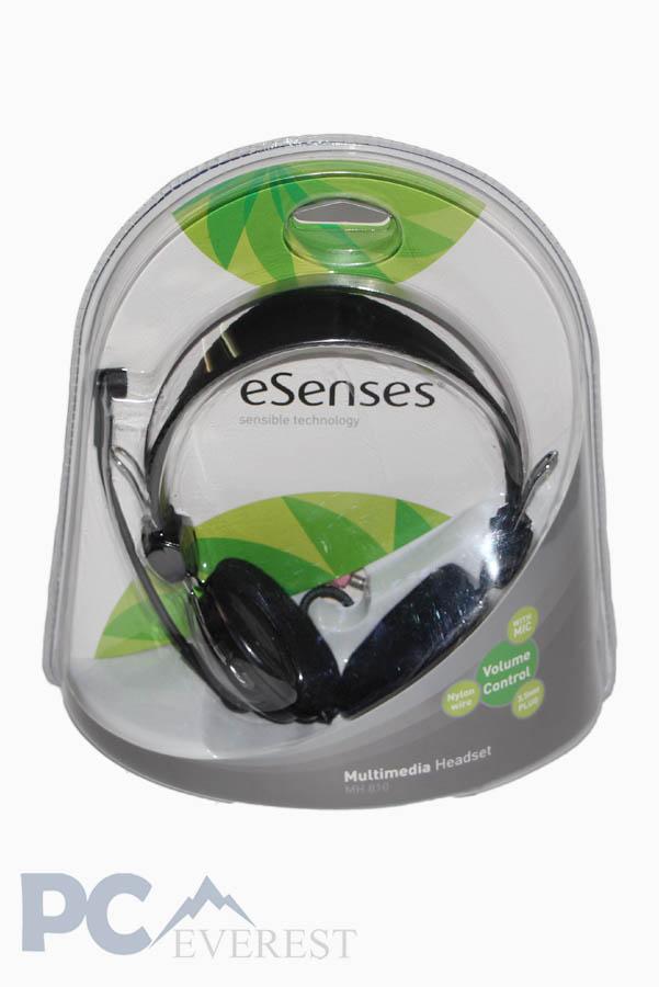 eSenses Esenses MH 810