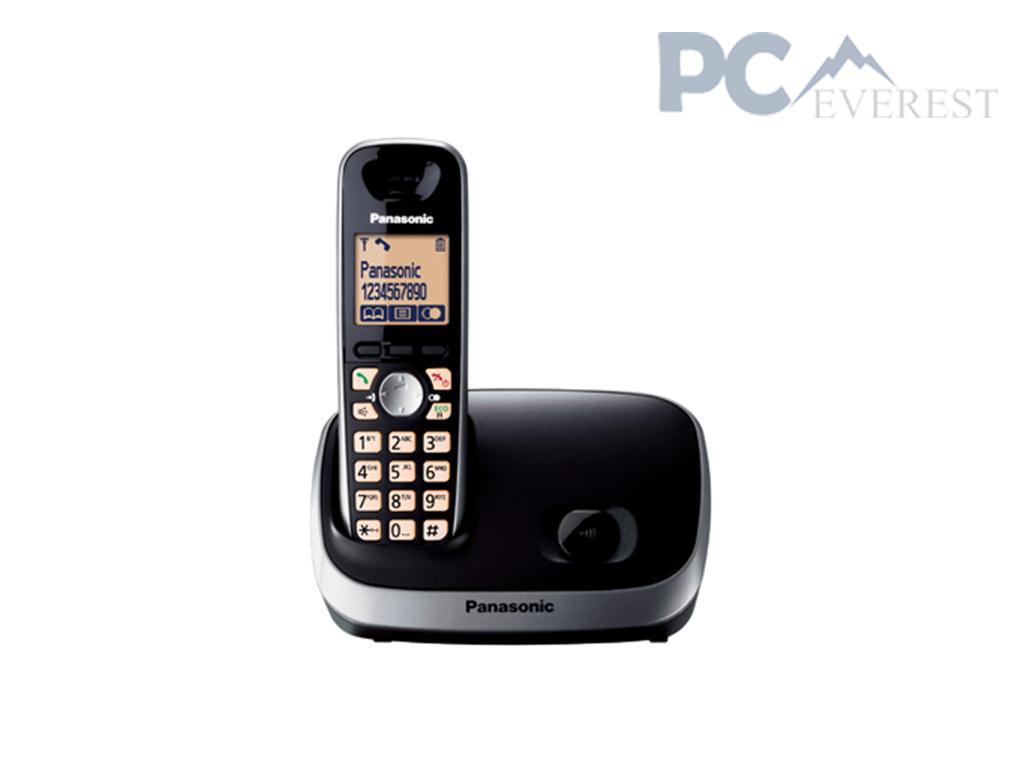 Panasonic  KX-TG6511