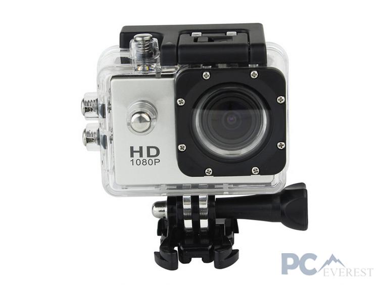 HD1080 P
