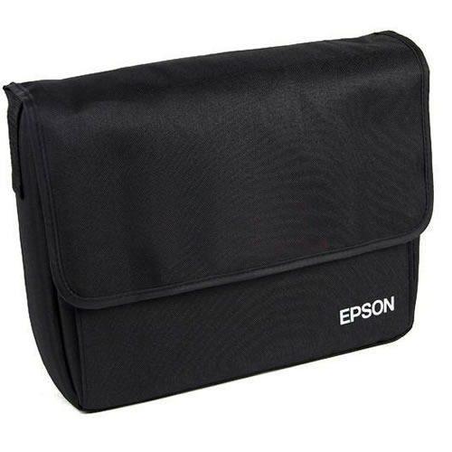 Maletin Epson derecho - Epson Maletin Para proyector Epson