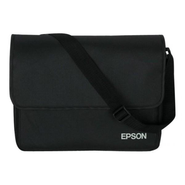 Maletin Epson correas - Epson Maletin Para proyector Epson
