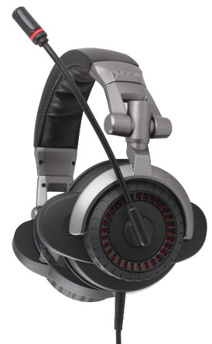 Diadema Gamer esenses Ref HG 5900 - eSenses Diadema MH 5900