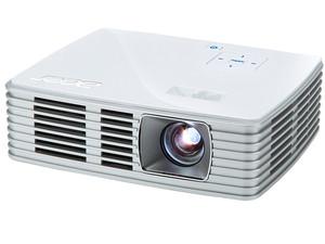 Proyector ACER PJ-K132 LED 600-Lumens