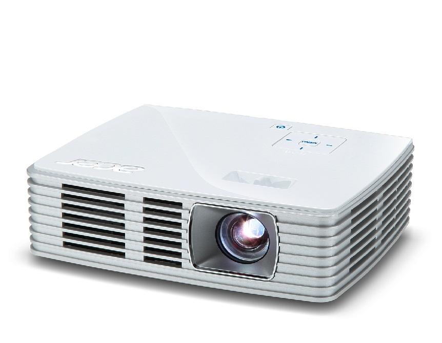 Proy ACER PJ-K137I LED 700 Lumens