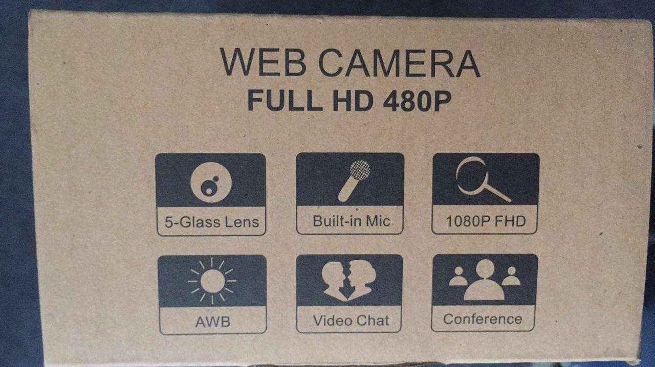 FULL HD 420P