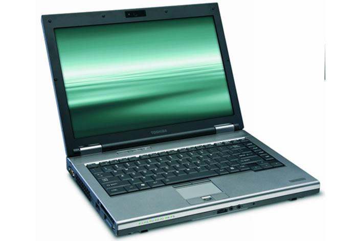 IBM Lenovo S300