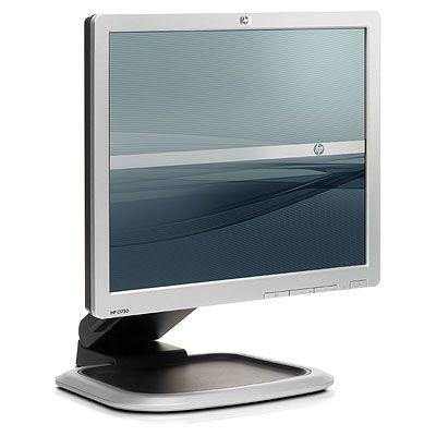 Monitor Usado Marca HP