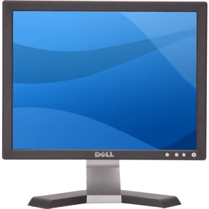 Monitor Usado Marca Dell
