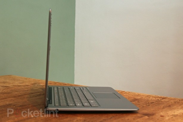 Pantalla UltraDelgada - Acer S3 UltraBook Aspire