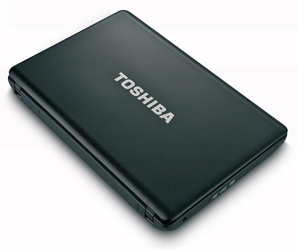 Tapa Pantalla - Toshiba C845 SP4201L