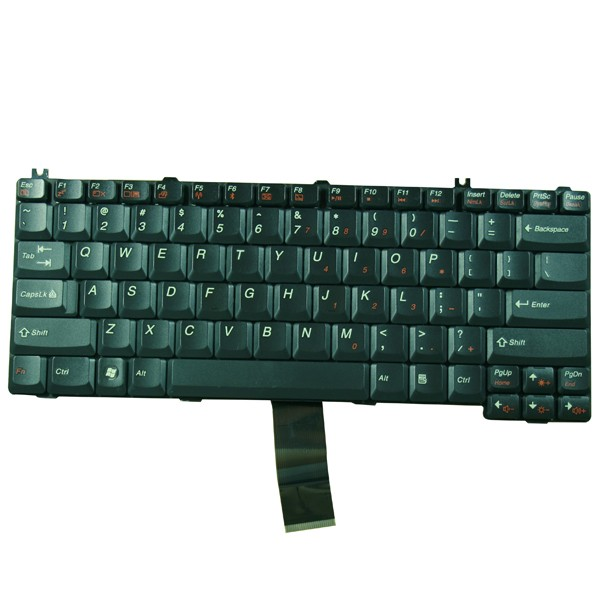 teclado thinkpad 3000,c100,c200,f41
