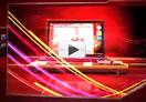 Comercial TV Toshiba L645D