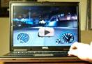 Demostración Funcionamiento Dell Latitude D620