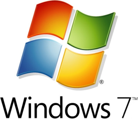 Windows 7 Instalado - Janus CAMPO BASE 6